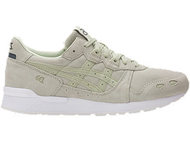 GEL-LYTE, Swamp/Swamp