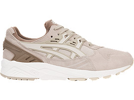 GEL-KAYANO TRAINER, Feather Grey/Birch