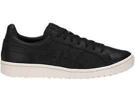 GEL-PTG, Black/Black