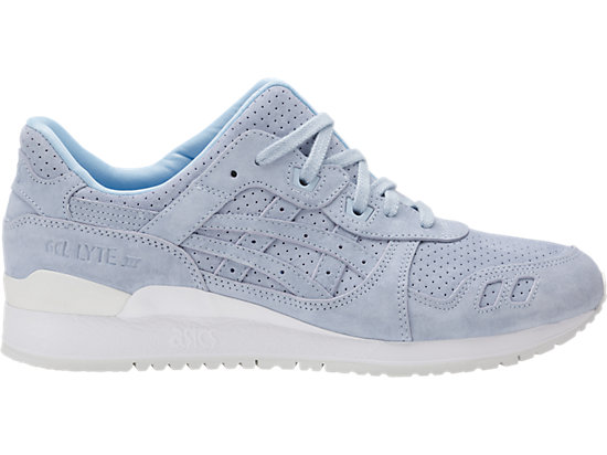 GEL-LYTE III, Skyway/Skyway