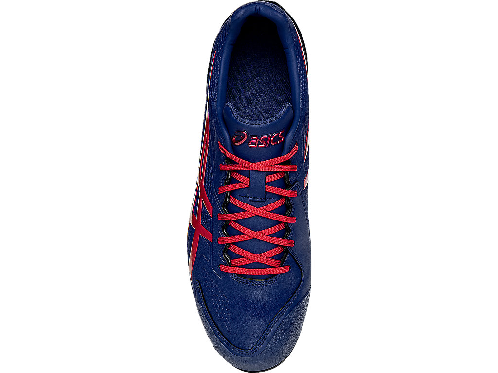 asics s base burner baseball shoes k600y ebay