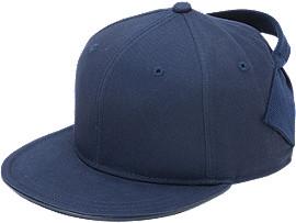CAP, Navy