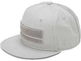 CAP, Gray