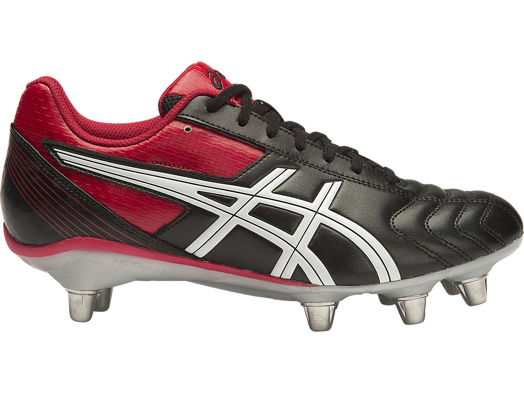 Asics Lethal Tackle Rugby Boots C73n9903