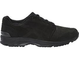 GEL-ODYSSEY WR, Black/Black