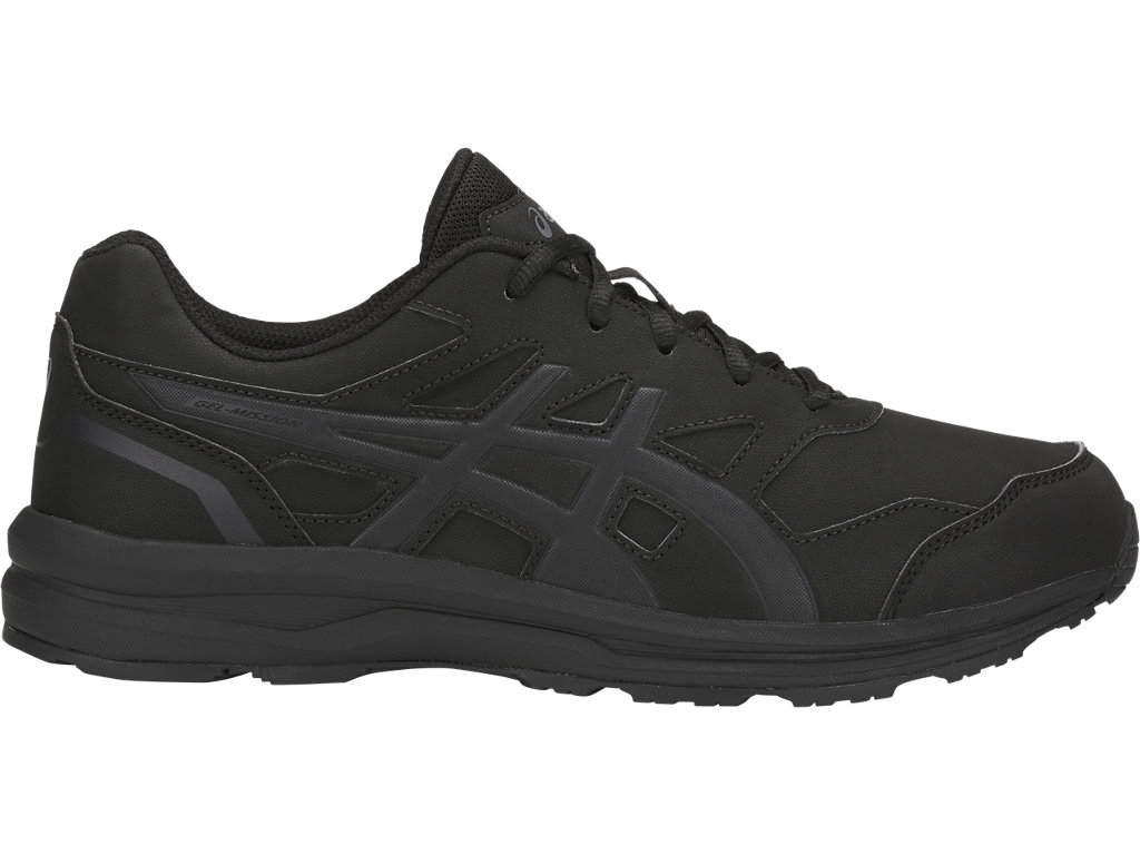 Asics Scarpe Walking Uomo GEL MISSION 3 Q801Y