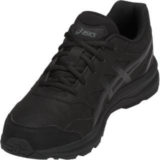 Zapatos Para Caminar De Las Mujeres De La Misión De Gel Asics yaiyZHkeV9
