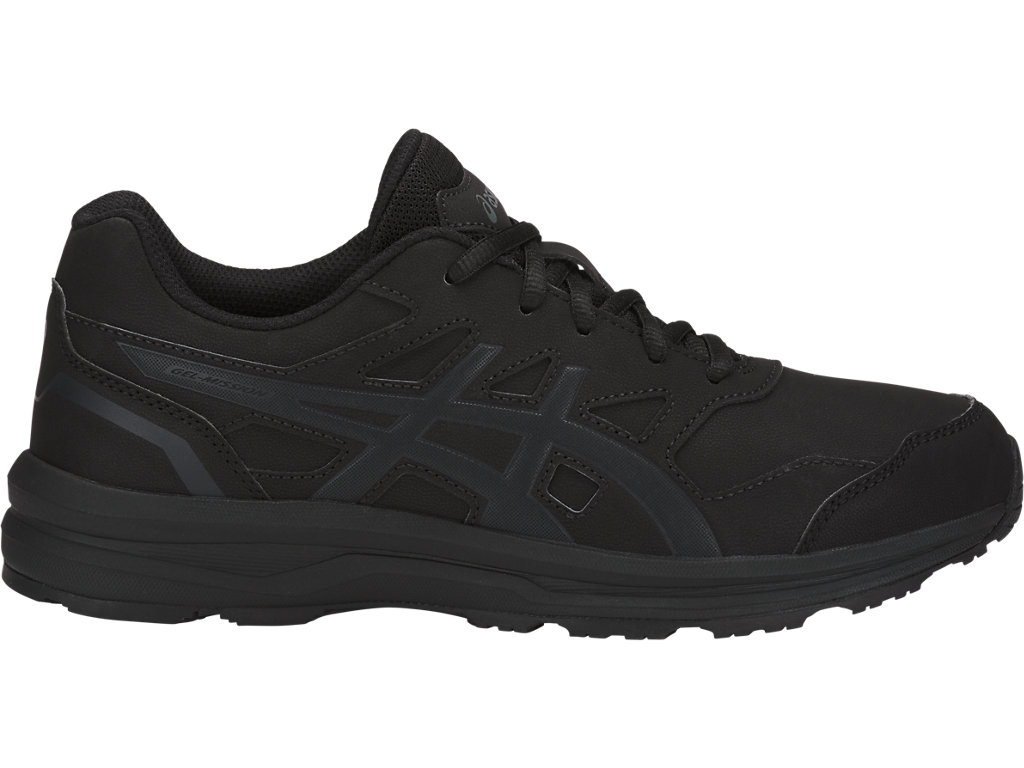 Asics Scarpe Walking Donna GEL MISSION 3 W Q851Y
