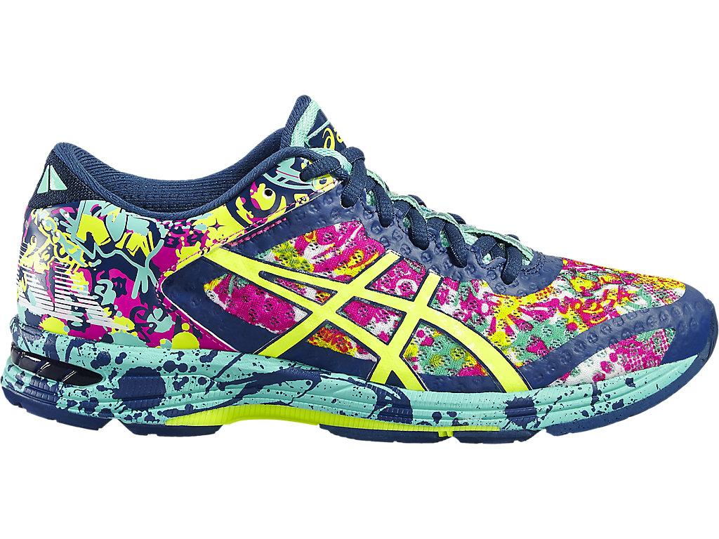 ASICS Women's GEL-Noosa Tri 11 Running Shoes AS-32865401