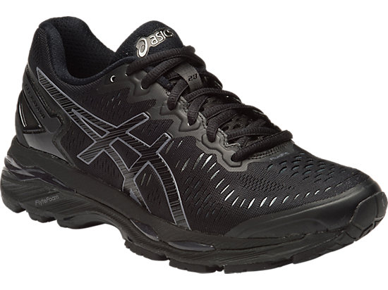 Asics - GEL-KAYANO 23 - 2