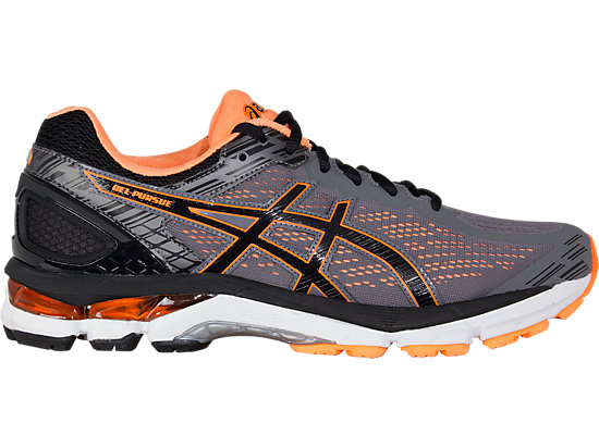 GEL PURSUE 3 | Men | Men's Running Shoes | ASICS