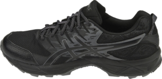 Les Gtx Asics Chaussures De Course Hommes Examen Iw3fQJS