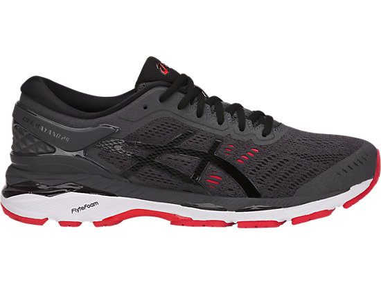 GEL-KAYANO 24,