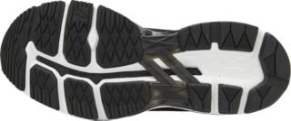 Gt-2000 5 Zapato Mujer Asics - Negro / Onyx / Blanco ngXEoYonSa