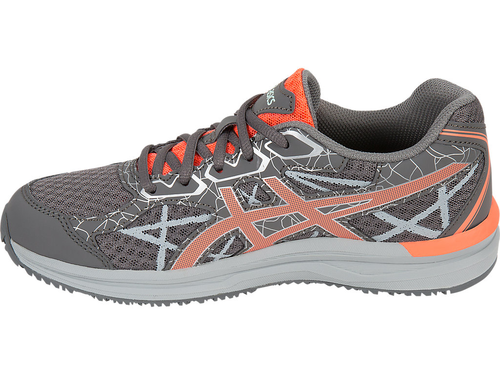 Shoes Asics Women S Endurant Running Shoes