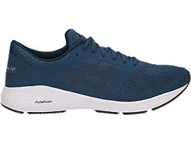 RoadHawk FF, DARK BLUE/BLACK/WHITE