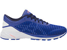 DYNAFLYTE 2, Blue Purple/White/Indigo Blue