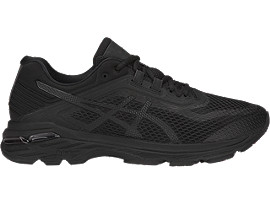 GT-2000 6, BLACK/BLACK/CARBON