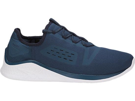 fuzeTORA, Dark Blue/Dark Blue/Peacoat