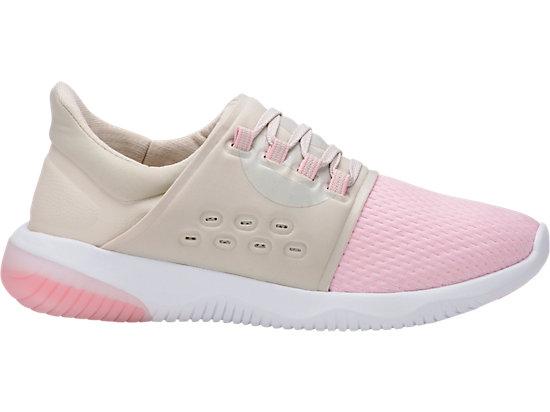 GEL-KENUN LYTE, Seashell Pink/Birch/Begonia Pink