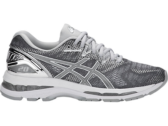 GEL NIMBUS 20 PLATINUM | Women | Road Running | ASICS