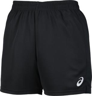 男式排球短裤