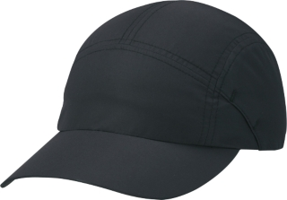 男士抗UV跑步帽