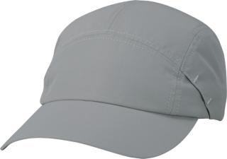 女士抗UV跑步帽