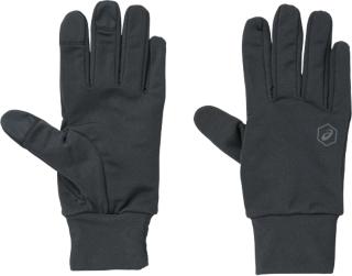 男士运动跑步手套