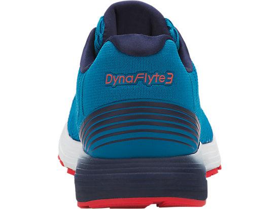 DynaFlyte 3 RACE BLUE/WHITE