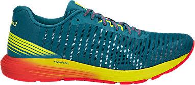 separation shoes 627b6 3a6d5 DynaFlyte 3