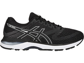 Men's Running Shoes & Trainers | ASICS Outlet