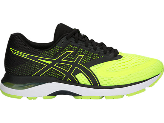 asics gel pulse 7 avis