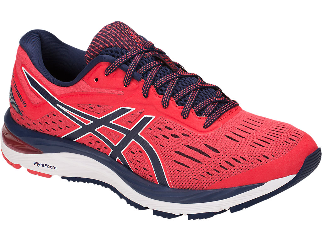 Asics Mens Gel Cumulus 14 Running Shoes My shoes
