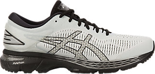 Asics Gel-Kayano 25 (Men's)
