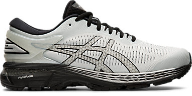 gel asics men