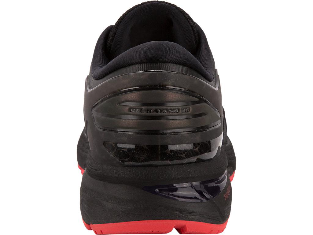 Buty biegowe Asics Gel Kayano 25 Lite Show M 1 47