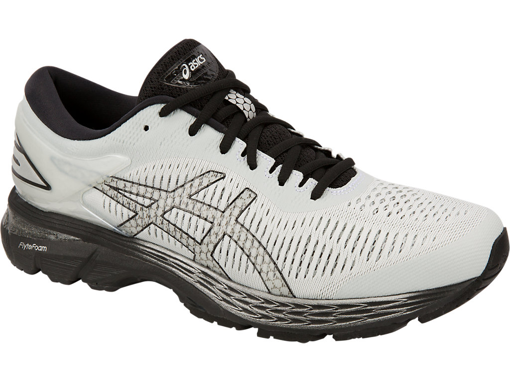 GEL KAYANO 25 EXTRA WIDE