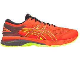 GEL-KAYANO® 25, CYT / SFTY