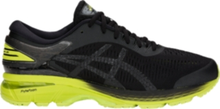 GEL-KAYANO 25 (2E)