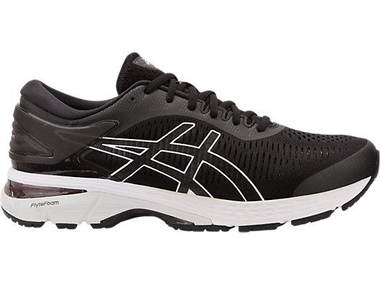 Asics Gel Kayano 25 (2E) Men's Running Shoes
