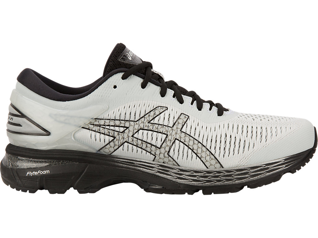 GEL KAYANO 25 WIDE