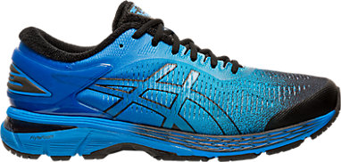 ASICS GEL KAYANO 25 SP