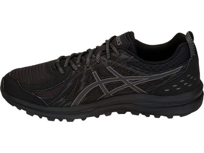 frequent trail asics