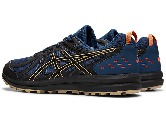 asics frequent trail running shoes 882ed4
