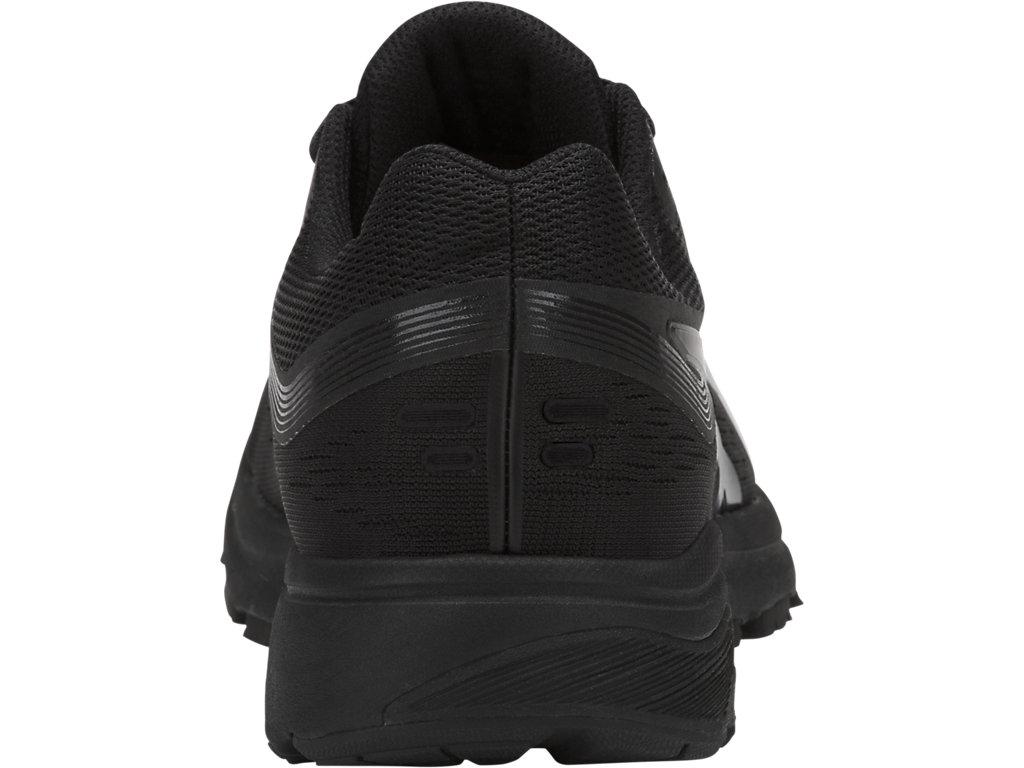 ASICS-Men-039-s-GT-1000-7-Running-Shoes-1011A042 thumbnail 19