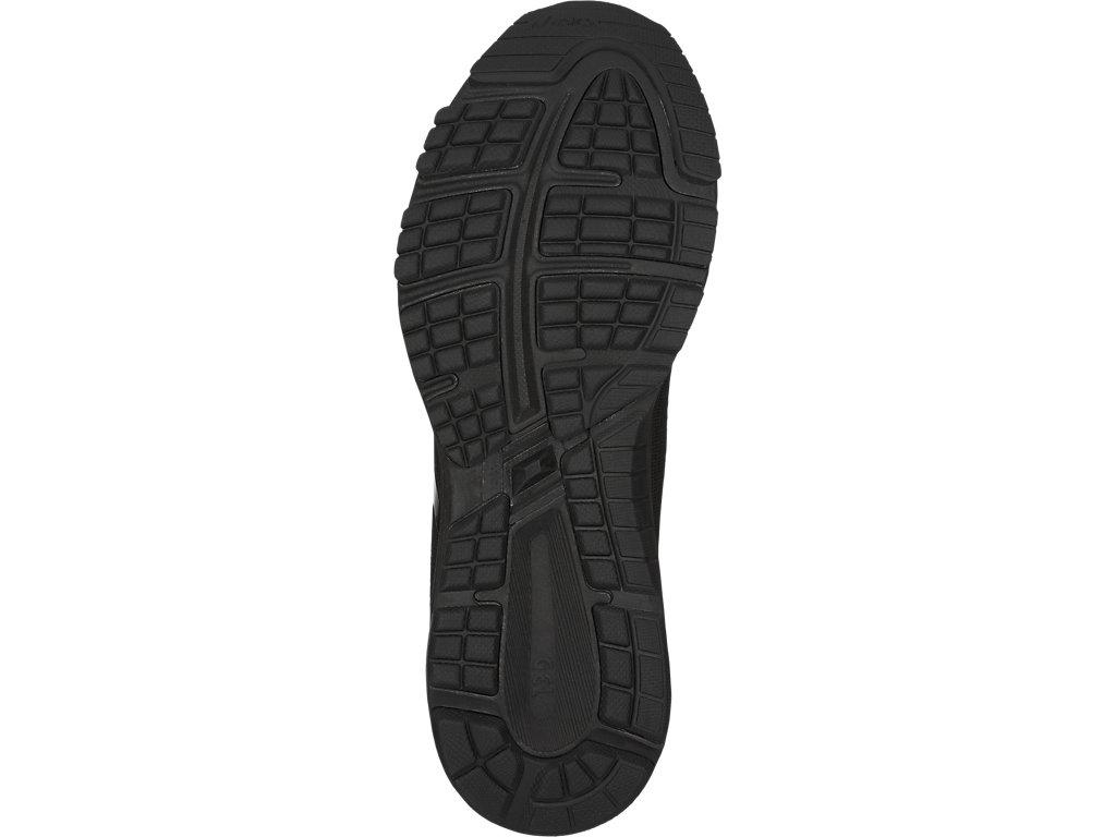 ASICS-Men-039-s-GT-1000-7-Running-Shoes-1011A042 thumbnail 21