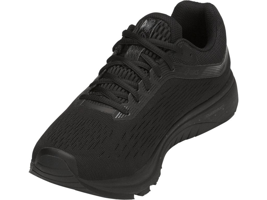 ASICS-Men-039-s-GT-1000-7-Running-Shoes-1011A042 thumbnail 17