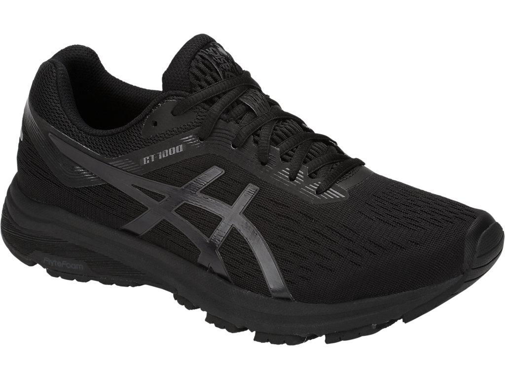 ASICS-Men-039-s-GT-1000-7-Running-Shoes-1011A042 thumbnail 16