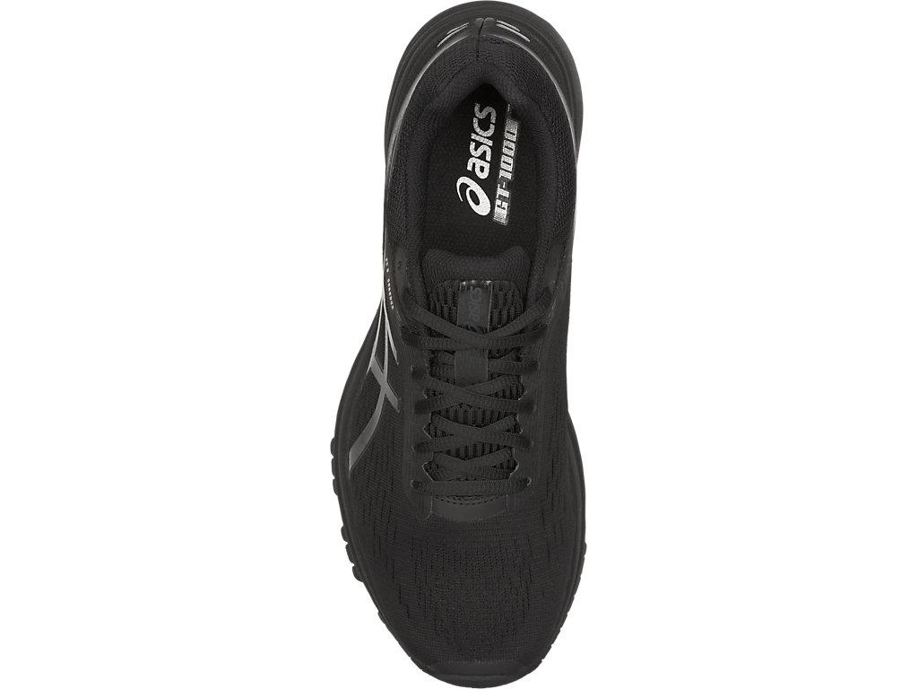 ASICS-Men-039-s-GT-1000-7-Running-Shoes-1011A042 thumbnail 20